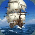 大航海之路手游官方下载 v1.1.11 安卓版