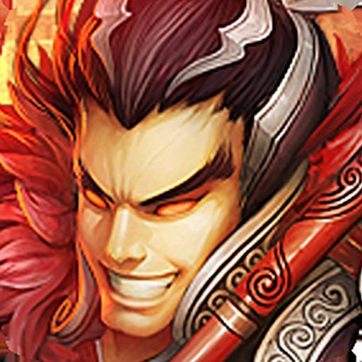 异次元英雄传 v1.20.0.0 安卓版