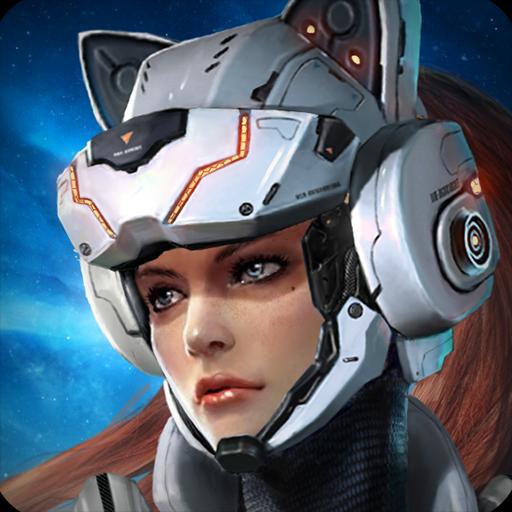 星海指挥官手游 v1.1.0.3 安卓版