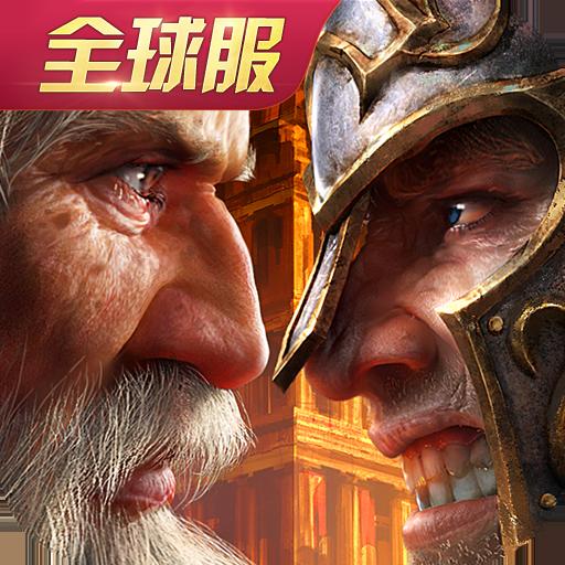 文明霸业手游 v3.0 安卓版