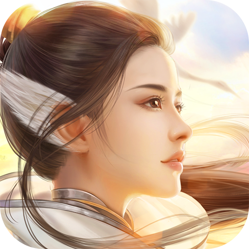 刀剑斗神传手游 v1.9.1 安卓版
