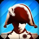 欧陆战争4拿破仑官方版 v1.5.8 安卓版