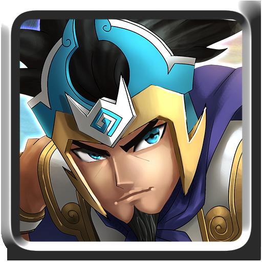 英雄迷城手游 v1.0.0 安卓版
