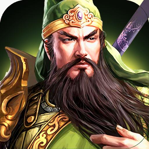 三国传说手游华为版 v1.4.9 安卓版