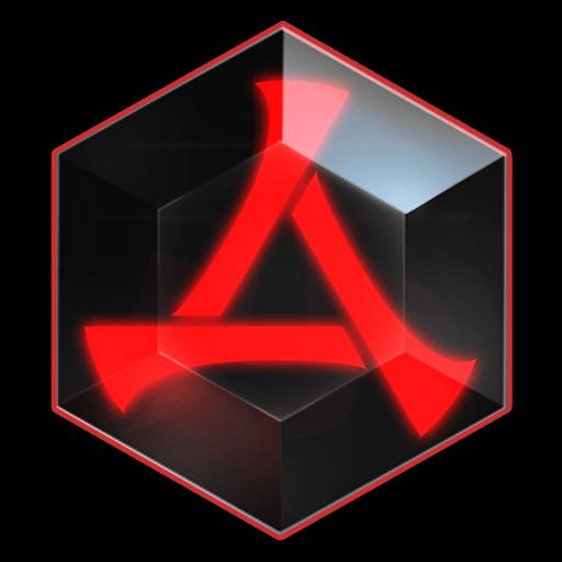 战争艺术赤潮 v1.0.1 安卓版