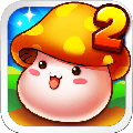 冒险王2手游官方版下载 v2.18.060 安卓版