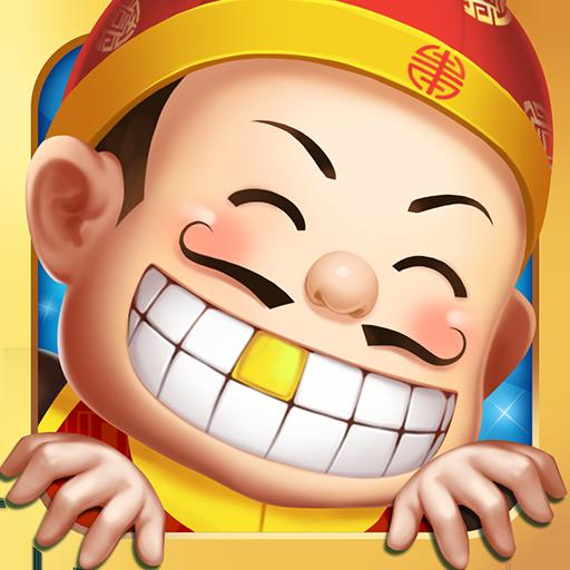 天天斗地主HD v9.1.0.0 安卓版