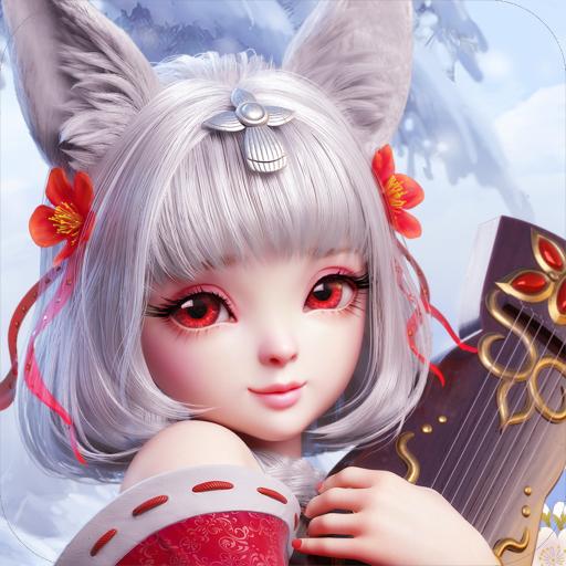 风之剑舞手游 v3.1.0 安卓版