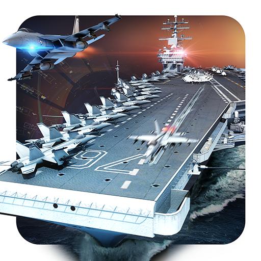 现代海战手游 v1.0.13 安卓版