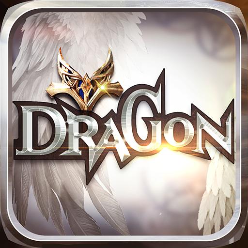 龙魂之剑手游官方版下载 v0.4.0 安卓版