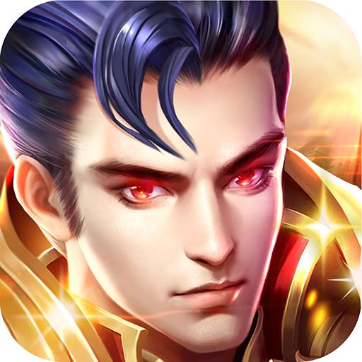 仙魔神域手游官方版 v2.5 安卓版