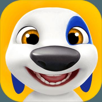 我的汉克狗游戏官方版 v1.6.4.369 最新版
