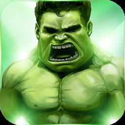 魔兽超人手游下载 v2.02.000001 安卓版