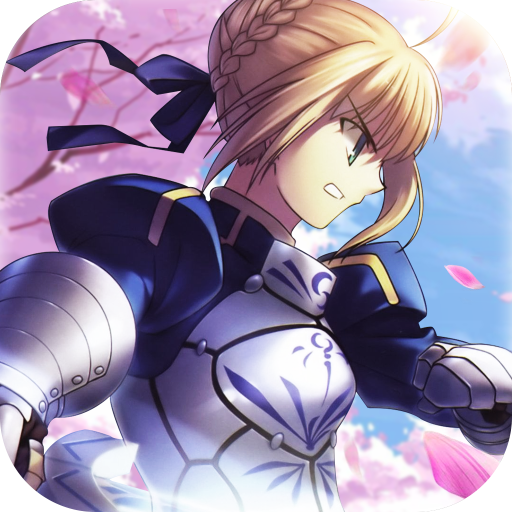 刀剑战姬手游 v1.1.1 安卓版