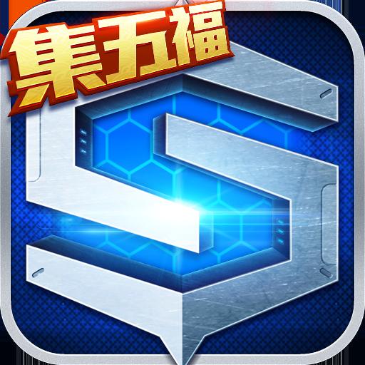 时空召唤手游 v3.6.7 安卓版
