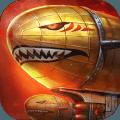 红警大作战手游官方版 v1.6.0 安卓版