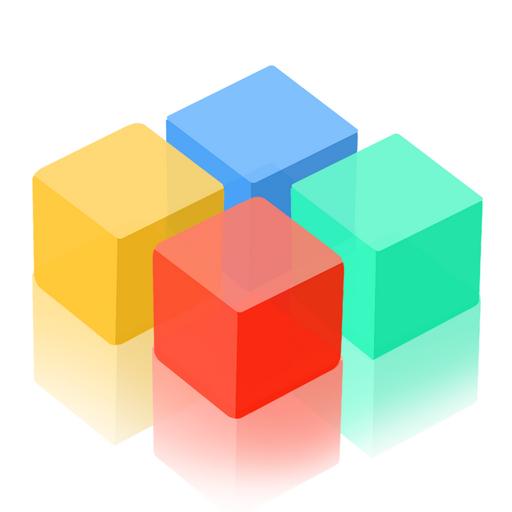 我的方块世界手游下载 v2.1 安卓版