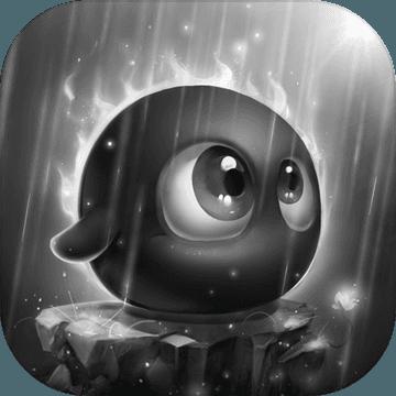 寻光手游 v1.0.1 安卓版