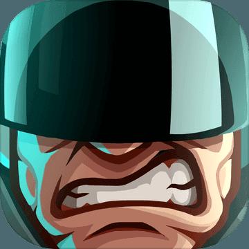 钢铁战队游戏下载 v1.2.4 最新版
