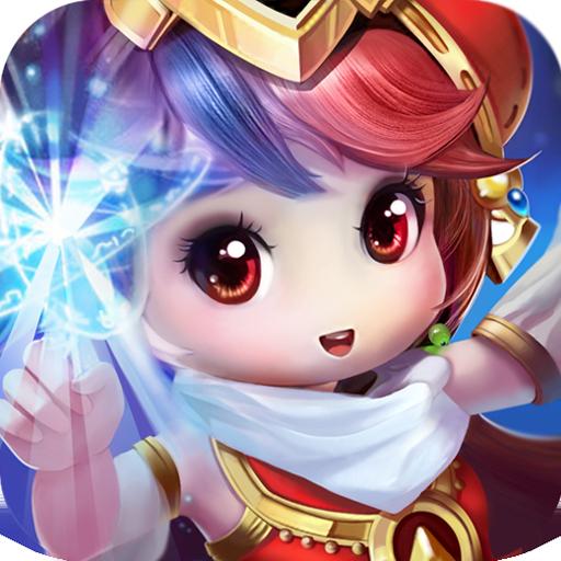 希亚之光手游官方版下载 v5.0.1 安卓版