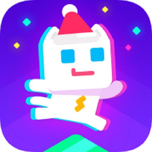 超级幻影猫2手游下载 v1.7 安卓版