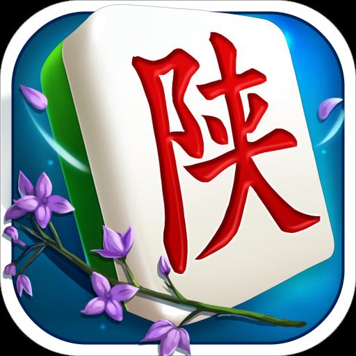 多乐陕西麻将下载 v1.1.0 安卓版
