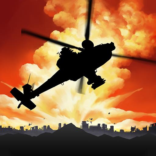 前线争锋手机游戏下载 v1.5.0 安卓版