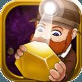 黄金矿工冒险记手游下载 v1.0.1 安卓版