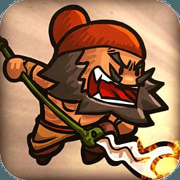 小小军团合战三国安卓版apk下载 v2.0.2 安卓版