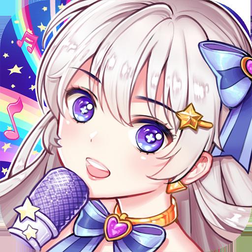 唱舞团手游下载 v1.5.6 安卓版
