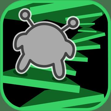 多边形跑酷游戏 v1.11.4 最新版