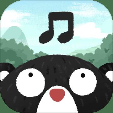 节奏丛林游戏 v1.0.7 官方版