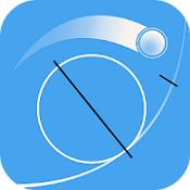 巧妙的跟随线安卓版 v0.3 最新版