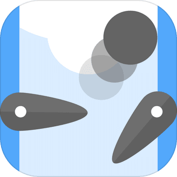 Super Flipper手游 v1.0.2 安卓版