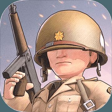 战争与征服 v0.8.2 官方版