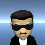 翻转椅子 v1.8.0 最新版