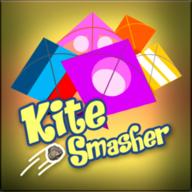 Kite Smasher游戏 v1.8 安卓版