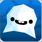 幽灵冲击游戏 v1.0 最新版