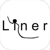 Liner游戏 v1.0 最新版