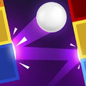 全民打砖块游戏 v2.0.0 最新版