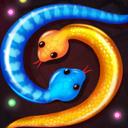 贪吃蛇3D v1.3 安卓版
