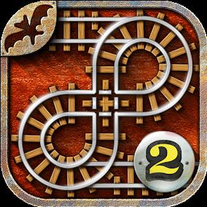 铁路迷宫2游戏 v1.0.3 最新版