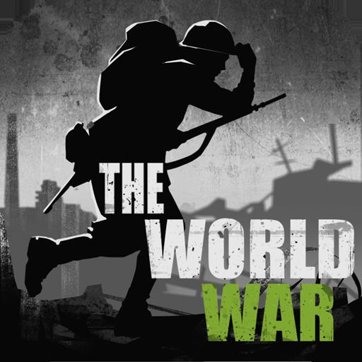 将军之战场争锋游戏官方下载 v1.3.1 安卓版