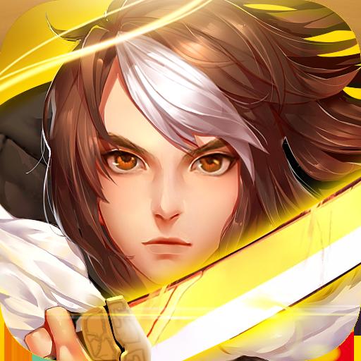 命运战歌九游版 v1.0.4 安卓版