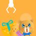 童趣抓娃娃 v2.2.1 最新版