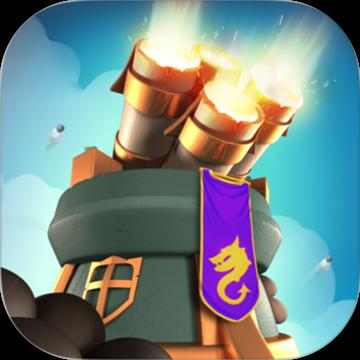 皇室守卫 v1.0.4 安卓版