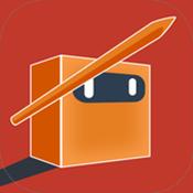 长矛战斗游戏 v1.1.1 最新版