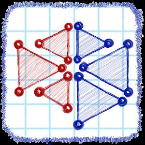 圆点在线游戏 v1.0 官方版