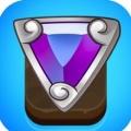 合并宝石游戏 v2.7.1 最新版