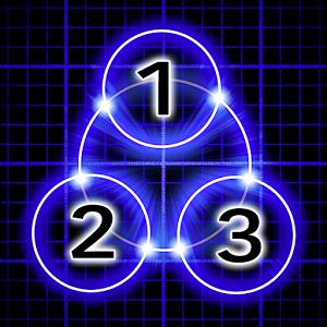 光芒爆裂游戏 v4.0.3 安卓版